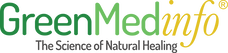 GreenMed Info Logo