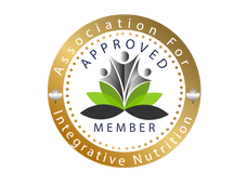 Canadian Association for Integrative Nutrition